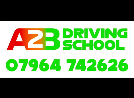 Key Worker, Critical Worker Driving Lessons Bristol.#KeyWorker#CriticalWorker#DrivingLessonsBristol