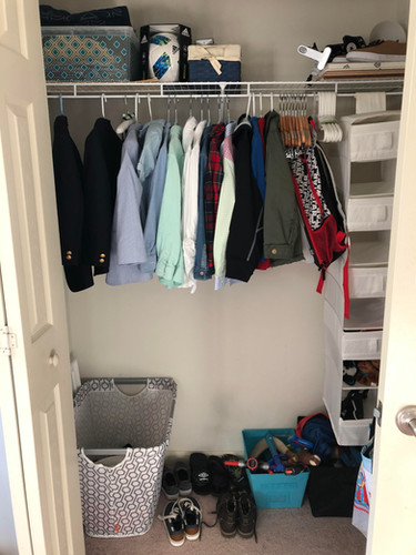 Child's Closet - after.jpg