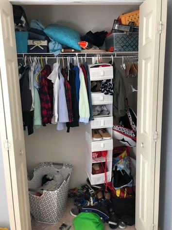 Child's Closet - before.jpg