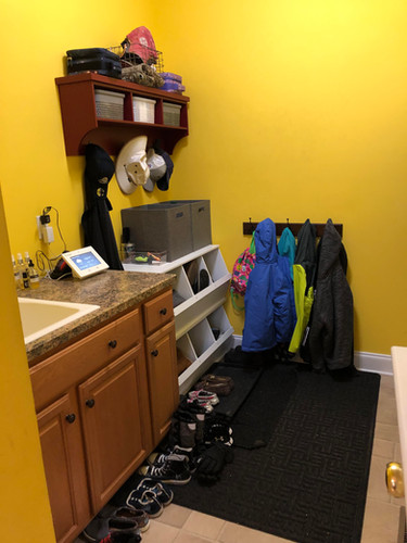 Mudroom - after.jpg