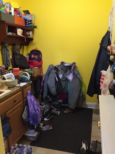 Mudroom - before.JPG