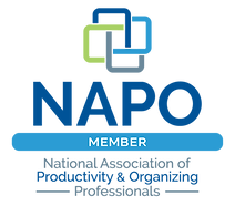 NAPO-member-translucent logo stacked.png