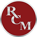 rcm-logo-mrn-250.png