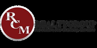 Logo Horizontal_Maroon.png