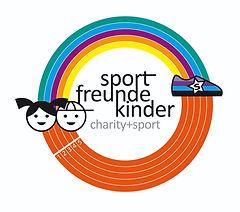 Sportfreunde.JPG