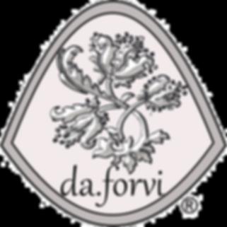 Logo white-pink  Jan 3 2018_page-0001  J