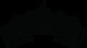 concrete_reps(A1 Brand Logo).PNG