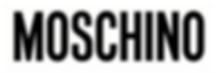 Moschino_logo_logotype.png