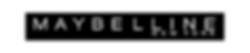 maybelline-new-york-logo-fa.png