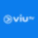 ViuTV_Logo.png