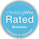 WeddingWire-Rated-Silver-Business-1024x1