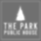Parkpub_sliderlogo.png