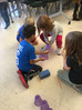 Family Time Engineering Activities