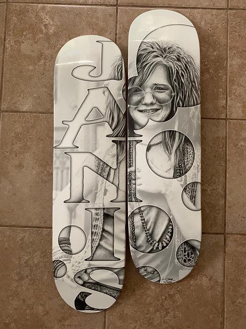 Janis 2-Piece