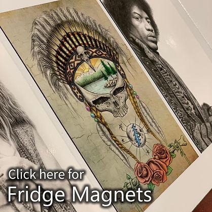 homepage magnets.jpg
