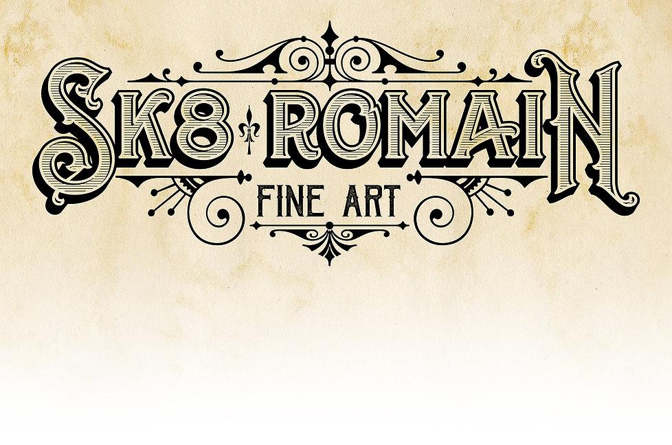 sk8-romain-2020-logo-w bg.jpg