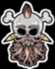 sk8-romain-skull-logo.png