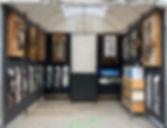 booth 10-2019 web.jpg