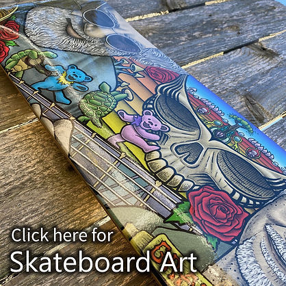 homepage skateboards.jpg