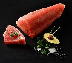 Itsumo Fresh Tuna