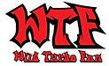 WTF logo.jpg
