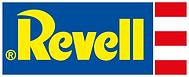 Revell logo.png