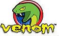 Venom Racing logo.jpg