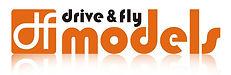 df-models logo.jpg