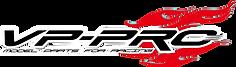 VP Pro logo.png