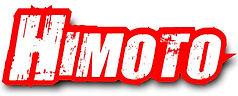Himoto logo.jpeg