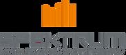 Spektrum logo.png