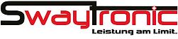 Swaytronic logo.png