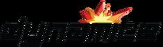 Dynamite logo.png