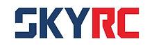 SkyRC logo.jpg