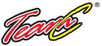 TeamC logo.jpg