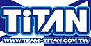 Team Titan logo.jpg