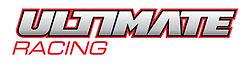 Ultimate Racing logo.jpg