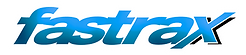 Fastrax logo.png