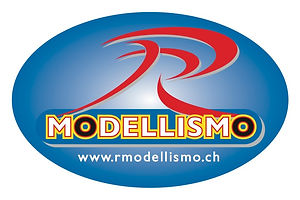 R-Modellismo logo ovale-orig.jpg