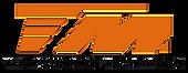 Team Magic logo.png