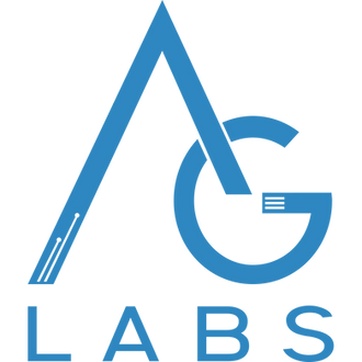 AG LABS logo.png