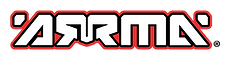 Arrma logo.png