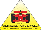 MRTM_Logo.png