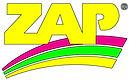 ZAP logo.jpg