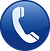 simbolo telefono.png