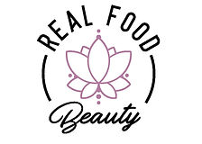 RealFood Logo 2.jpg