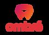 hor-new-logo-full-color.png