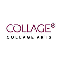 logo_collage-arts[1].jpg