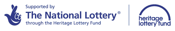 heritage-lottery-fund-logo[1].png