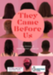 Copy of They Came Before Us E-Book .png